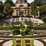 #Messina. Visita guidata al Monumentale in ricordo delle vittime del terremoto