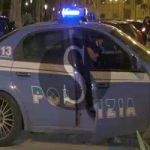 #Cronaca. Notte di controlli a Milazzo, tra patenti ritirate e auto sottoposte a fermo