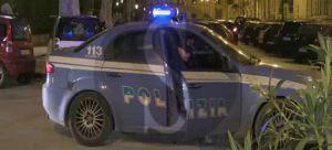 operazione_Palermo_Polizia_Sicilians_23_5_16