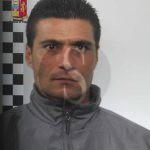 #Messina. Spaccia droga all'Annunziata, arrestato pusher