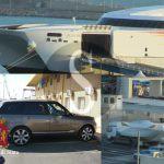 #Pozzallo. Arrestato un libico al Porto