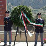#Palermo. 24esimo anniversario della Strage di Capaci