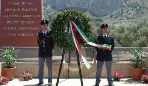 stele-capaci_Palermo_sicilians_23_5_16