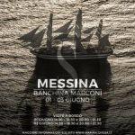 #Messina. L'Amerigo Vespucci a Messina dall'1 al 3 giugno