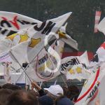 """#Sicilia. M5S: """"Il prossimo Governo sarà a 5 Stelle"""""""