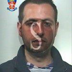 #Messina. Arrestato sorvegliato speciale barcellonese