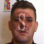 #Messina. Due arresti per la rapina al Monte dei Paschi