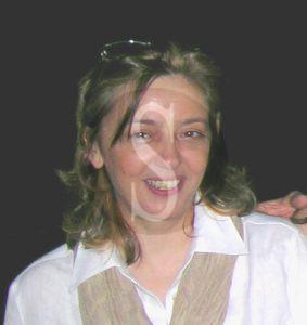 Angela Rizzo