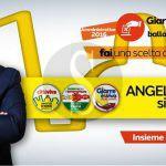 #Giarre. Angelo D'Anna è il nuovo sindaco