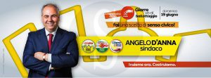 Angelo_D'Anna_Giarre