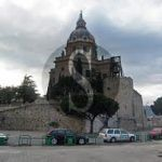 #Messina. Belvedere Cristo Re, inizio dei lavori di recupero ambientale