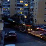#Messina. Tentato omicidio a Bordonaro, la vittima difende l'ex fidanzato
