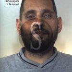 #Letojanni. Furto di luce e droga in casa, un arresto