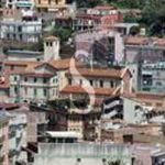 Messina. XII edizione dei mosaici di Camaro, la viabilità