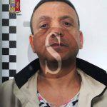 #Messina. Sorpreso mentre ruba lo scooter, arrestato 46enne
