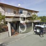 #Castell'Umberto. Incidente a Sfaranda, muore 29enne