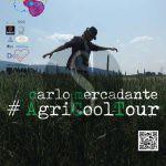 #Barcellona. Gli agri-concert di Carlo Mercadante