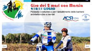 Cicloturistica_con_Marzia