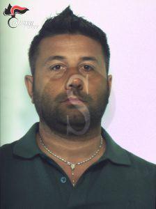 Luciano De Leo
