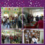 #SanFilippodelMela. Festeggiata la fine della scuola