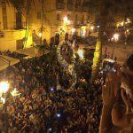 #Sicilia. I 5 Stelle vincono i ballottaggi nell'Isola