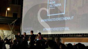 Festival_Cinema_Trastevere1