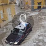 #Sicilia. Grandine, Regione chiederà stato di calamità
