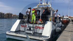 Guardia_Costiera_Milazzo3