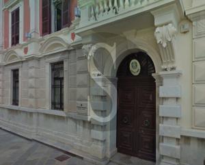 Guardia_di_Finanza_Trapani
