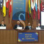#Messina. Prevenire ictus e infarto: la parola agli esperti