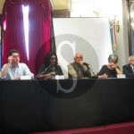 #Messina. Referendum, LabDem e le ragioni del Sì