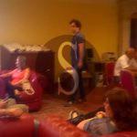 """#Messina. Caos Ente Teatro, Cgil e Cisl: """"Puglisi a casa"""""""