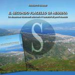 #Messina. Al PalaCultura libro di Giaimi su alluvioni