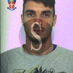 #VillafrancaTirrena. Furto in una villetta, 2 arresti