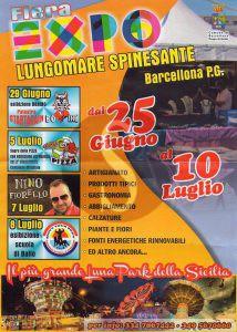Locandina-Fiera-Expo-Barcellona-Sicilians