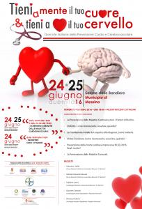 Locandina_cuore_e_cervello