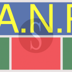 Libertà di insegnamento, il Direttivo Provinciale ANPI Messina solidale con la prof. ssa Dell'Aria