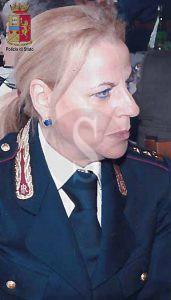 Maria Sofia Ficarra