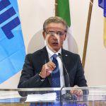 #Trapani. Sanità, a rischio occupazione 65 ausiliari