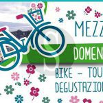 "#Messina. ""Welcome to Me"" a Santo Stefano Medio"