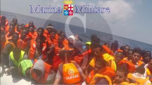 Migranti_profughi_salvataggio