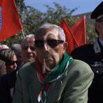 #Messina. Ciao Mimmo, addio al presiedente onorario dell'ANPI