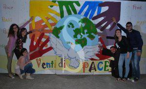Musical_Venti_di_Pace2