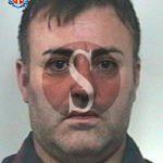 #Messina. Pregiudicato arrestato per sfruttamento della prostituzione