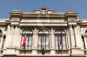 """Ambiente, la Città metropolitana di Messina approva il Regolamento per gli acquisti """"verdi"""""""
