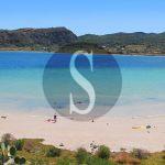 #Sicilia. Istituito l'Ente Parco dell'isola di Pantelleria