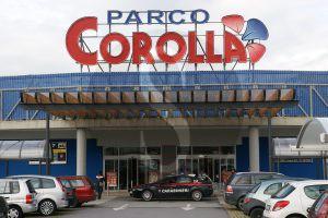 Parco_corolla_Milazzo