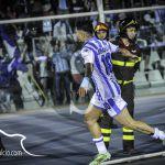 #SerieB. Il Trapani dura un tempo: 1-1 e Pescara promosso in Serie A