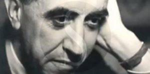 Pietro Calamandrei