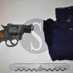 Messina, furto in un centro commerciale nella zona sud: caccia ai due ladri